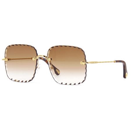Óculos de Sol Chloé Rosie 161 S 742