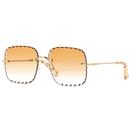 Óculos de Sol Chloé Rosie 161 S 862