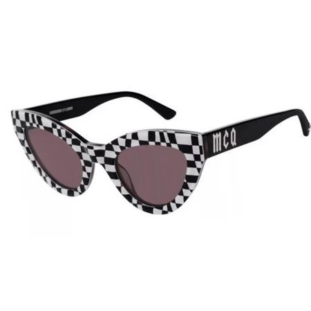 Óculos de Sol Alexander Mcqueen 0152 S  003