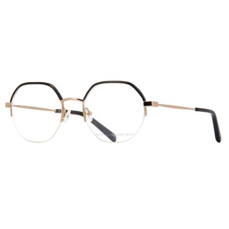Óculos de Grau Stella McCartney 0184 O 002