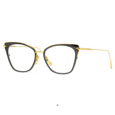Óculos de Grau Dita Arise DRX 3041 A