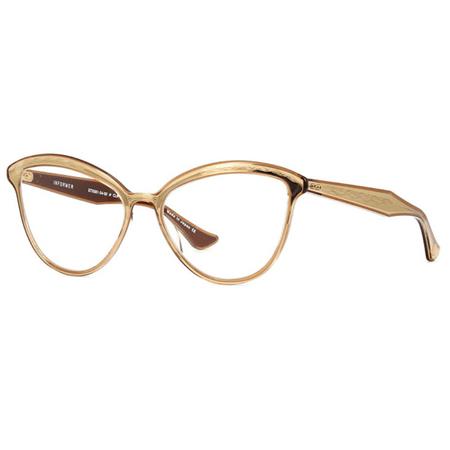 Óculos de Grau Dita Informer DTX 501 02
