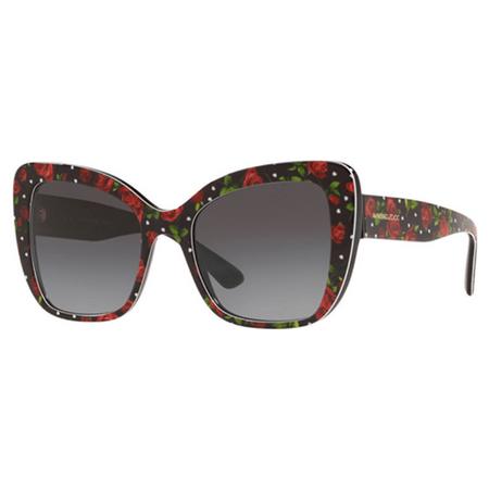Óculos de Sol  Dolce & Gabbana 4348 3229/8G