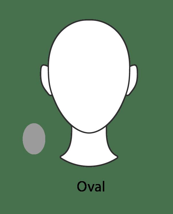 Óculos de Grau Céline Feminino   Ótica Cristalli - Cristalli Otica 2b280cc757