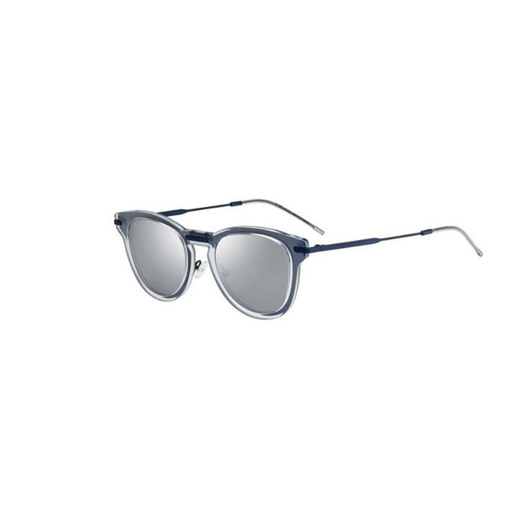 5368401924416 Óculos de Sol Christian Dior