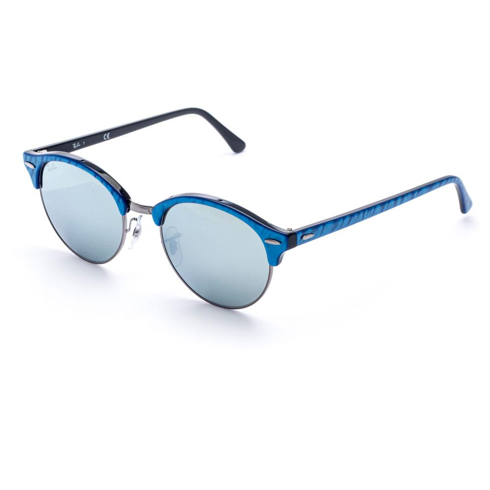 b5c865ef6c6f8 Óculos de Sol - Feminino Grafite – Cristalli Otica