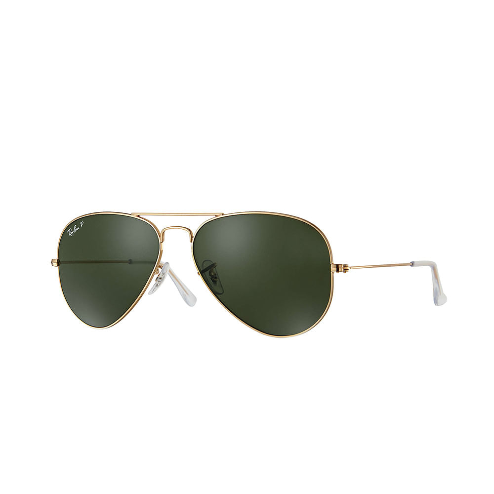 Oculos-de-Sol-Ray-Ban-Aviador-RB3025L---Polarizado-