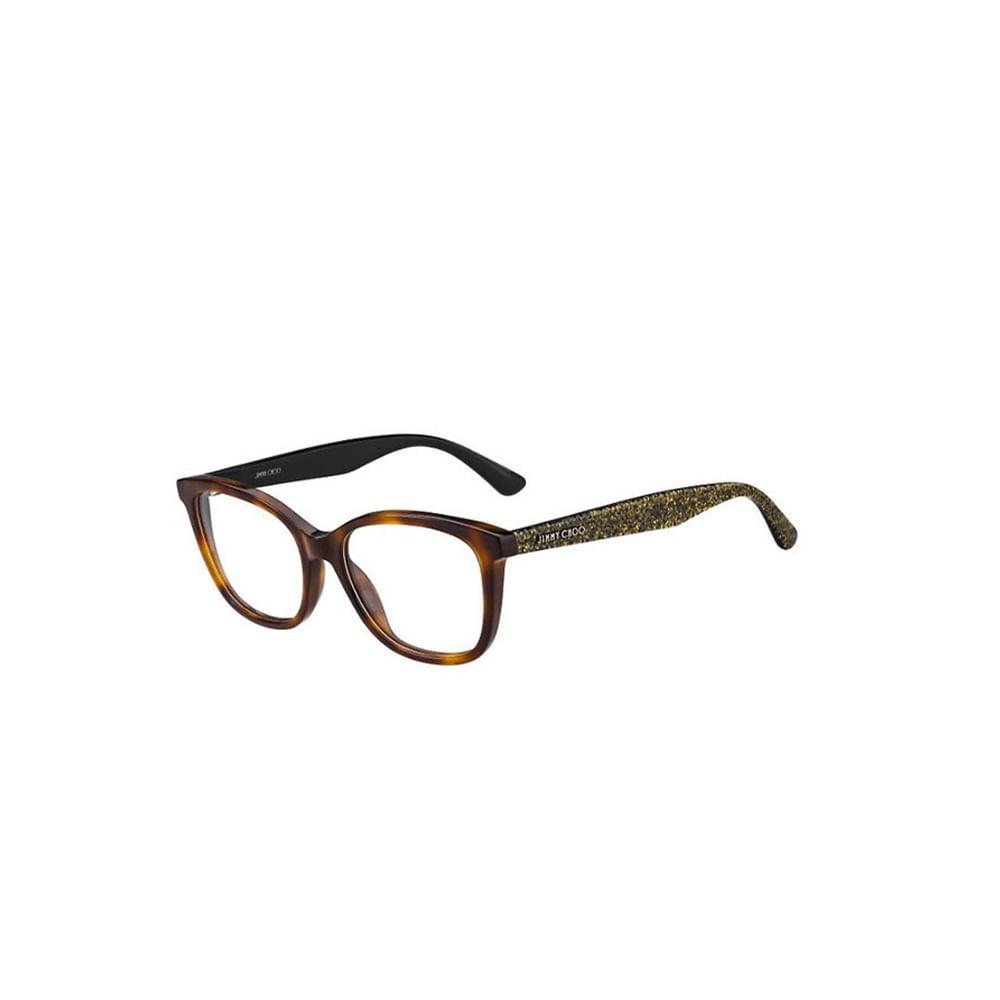 Oculos-de-Grau-Jimmy-Choo-188-OCY-Tartaruga-e-Dourado