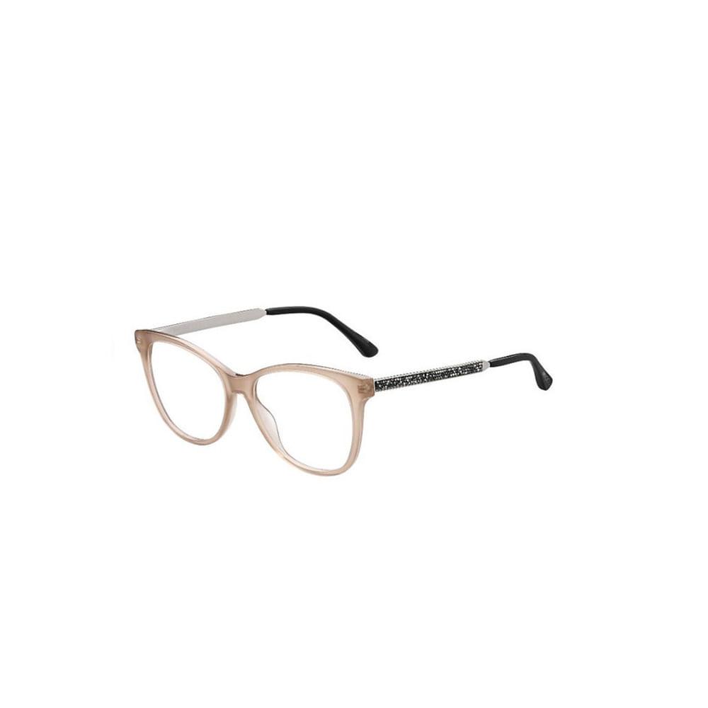 Oculos-de-Grau-Jimmy-Choo-199-FWM-Rose