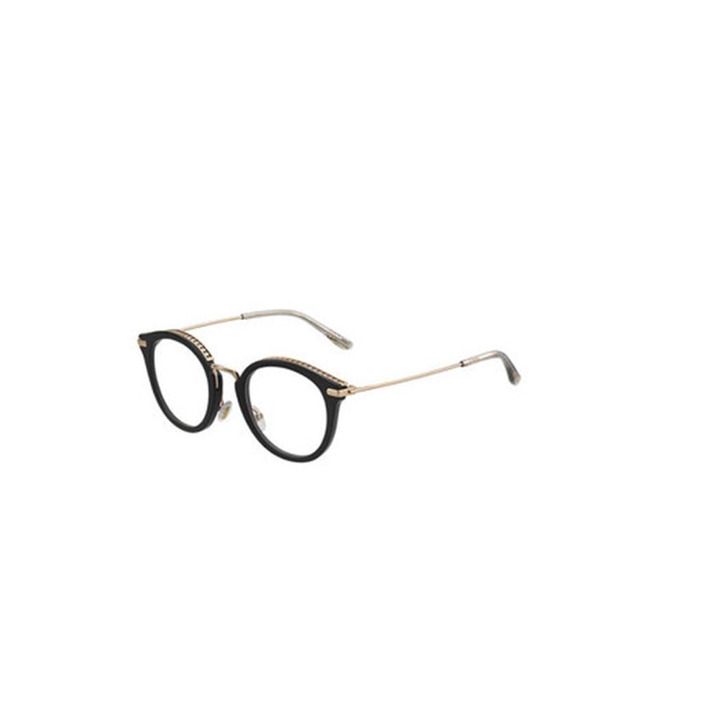 Oculos-de-Grau-Jimmy-Choo-204-086-Preto-