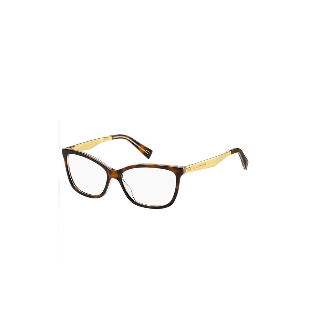 Oculos-de-Grau-Marc-Jacobs-206-086-Tartaruga