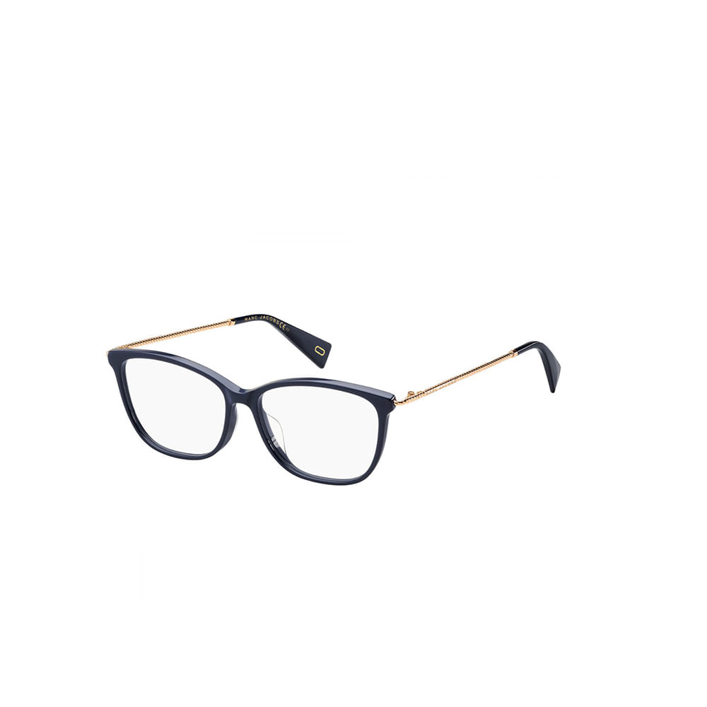Oculos-de-Grau-Marc-Jacobs-258-PJP-Azul-e-Dourado