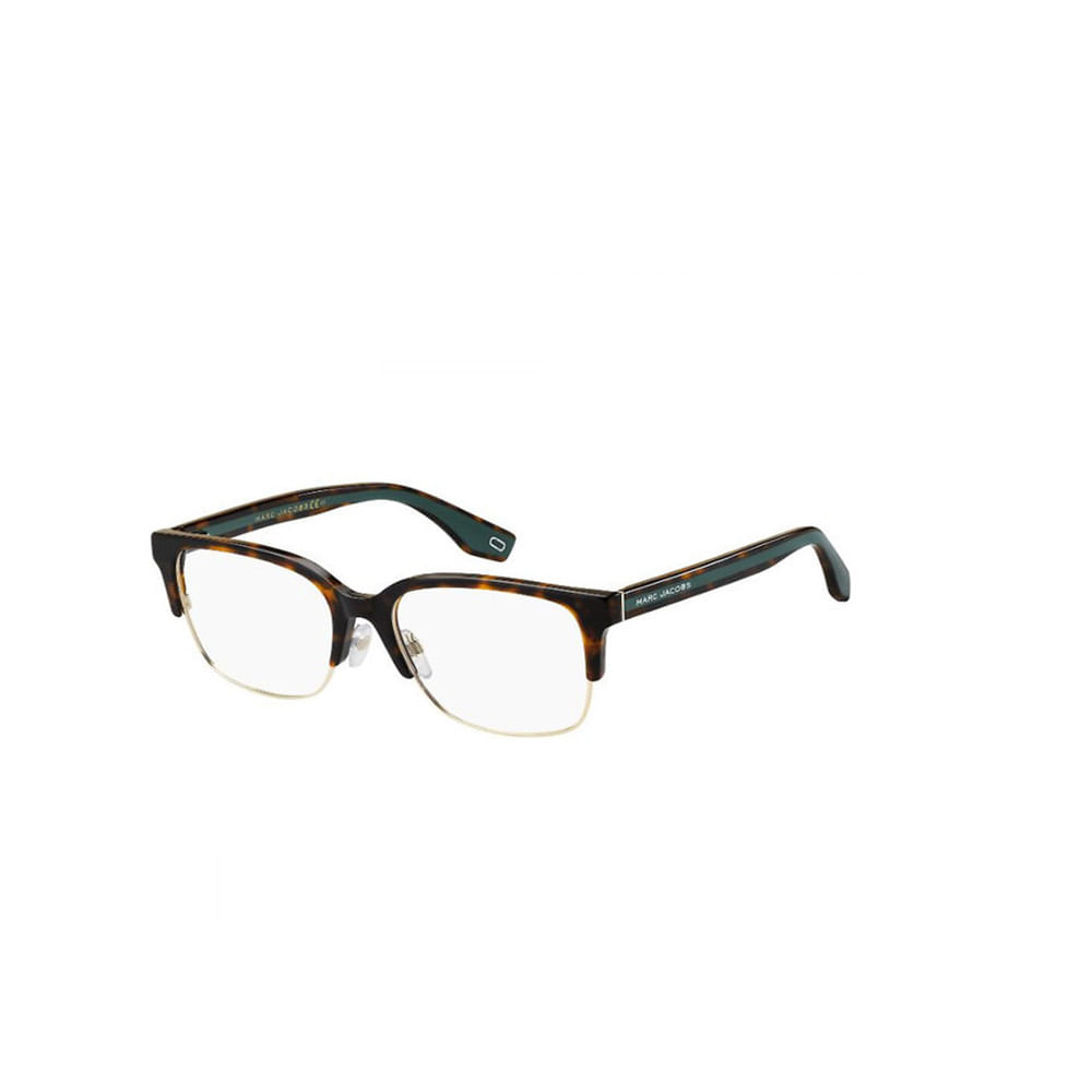 Oculos-de-Grau-Marc-Jacobs-276-086-Tartaruga