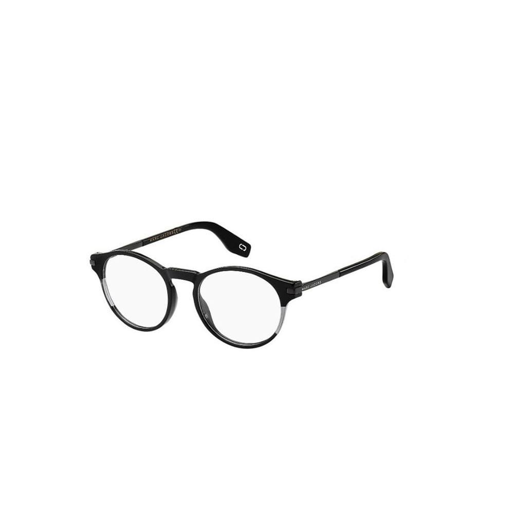 Oculos-de-Grau-Marc-Jacobs-296-807-Preto-e-Cinza