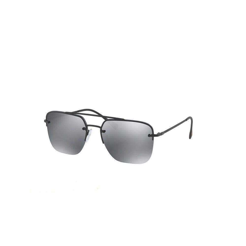 Oculos-de-Sol-Prada-54-S-DGO-5L0