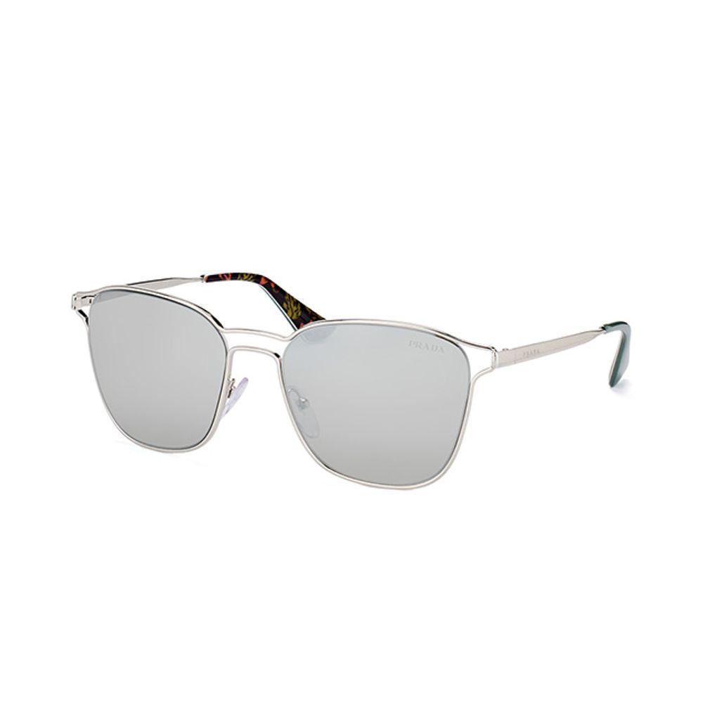 Oculos-de-Sol-Prada-01-TS-DGO-2B0-Prata