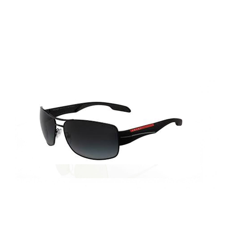 Oculos-de-Sol-Prada-Polarizado-03S-UBO-5KO