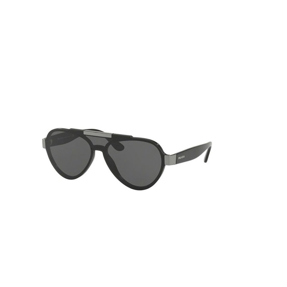 Oculos-de-Sol-Prada-01-US-1AB-5SO