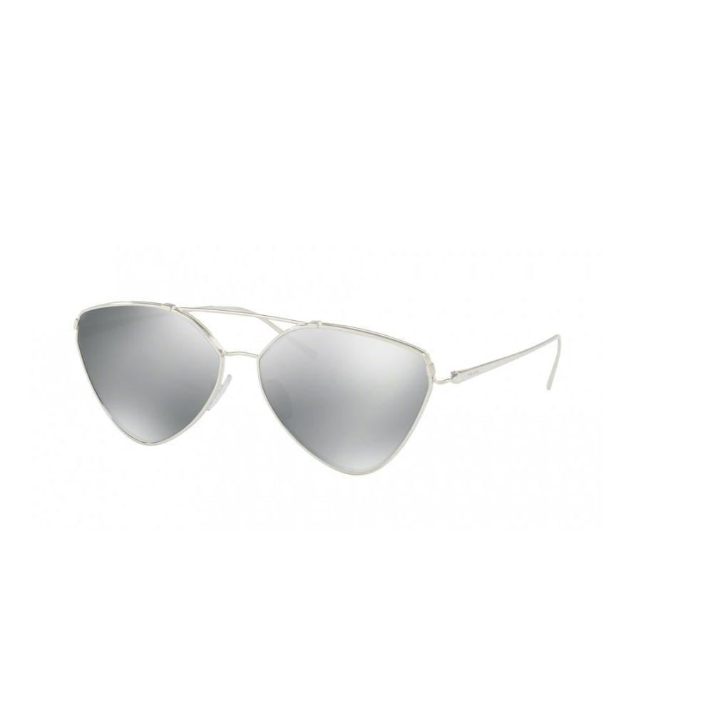 Oculos-de-Sol-Prada-Polarizado-51U-1BC-097