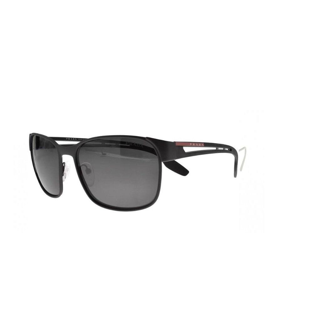 Oculos-de-Sol-Prada-52-T-DGO-5SO