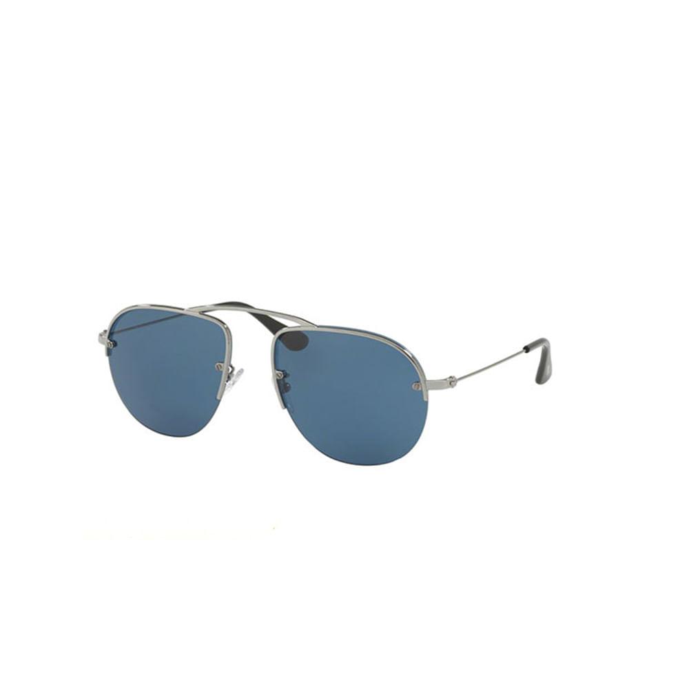 Oculos-de-Sol-Prada-58-O-5AV-1V1