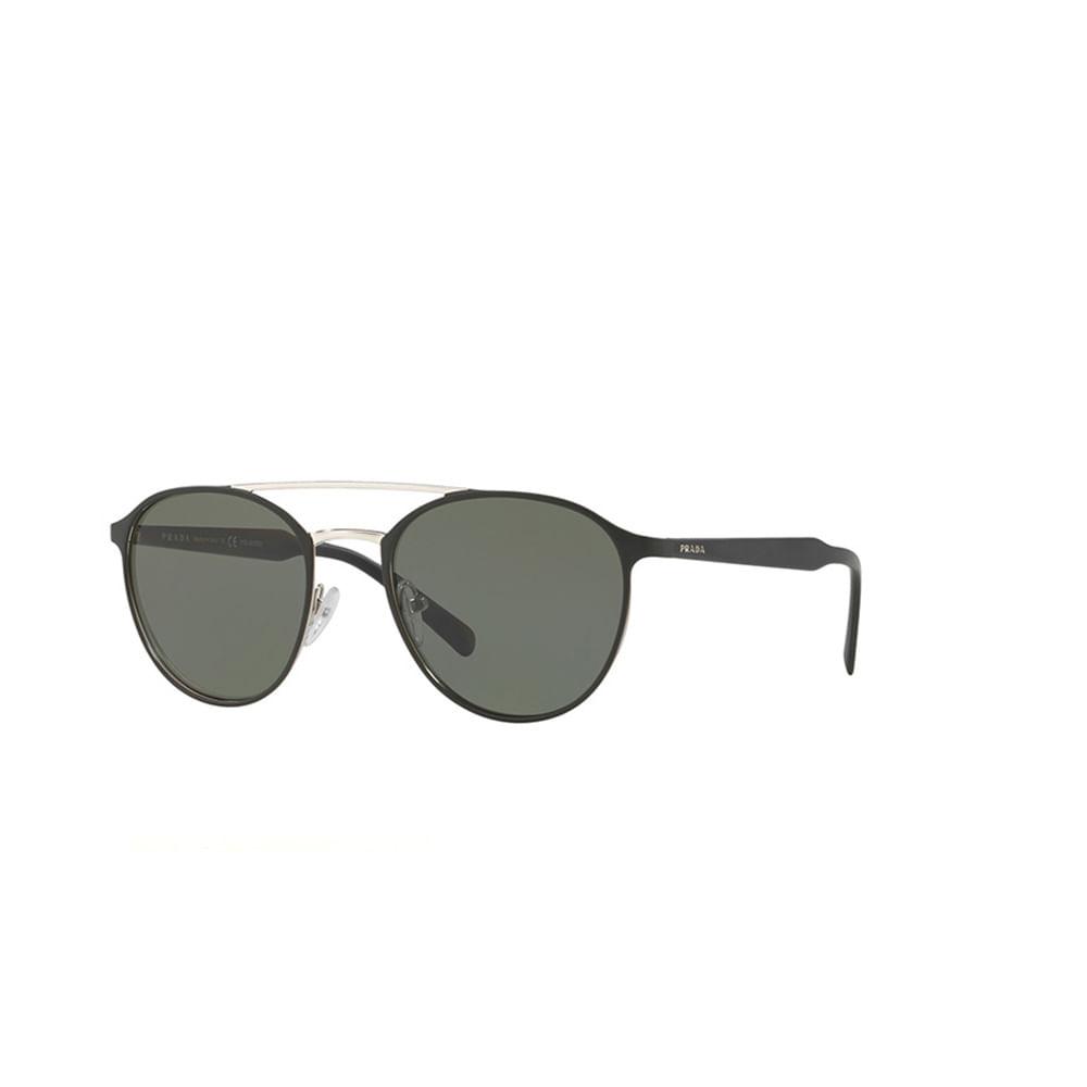 Oculos-de-Sol-Prada-Polarizado-62T-1BO-5X1