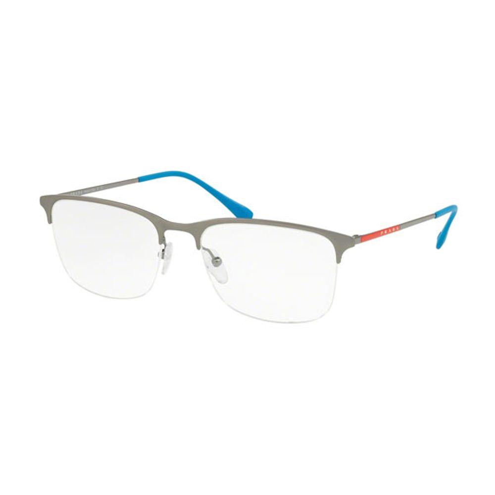 Oculos-de-Grau-Prada-54IV-7CQ-1O1