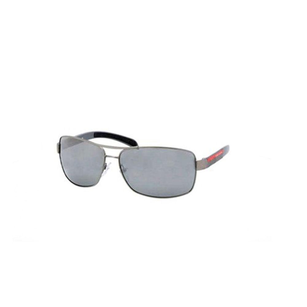 Oculos-de-Sol-Prada-Polarizado-52T-DGO-2E0