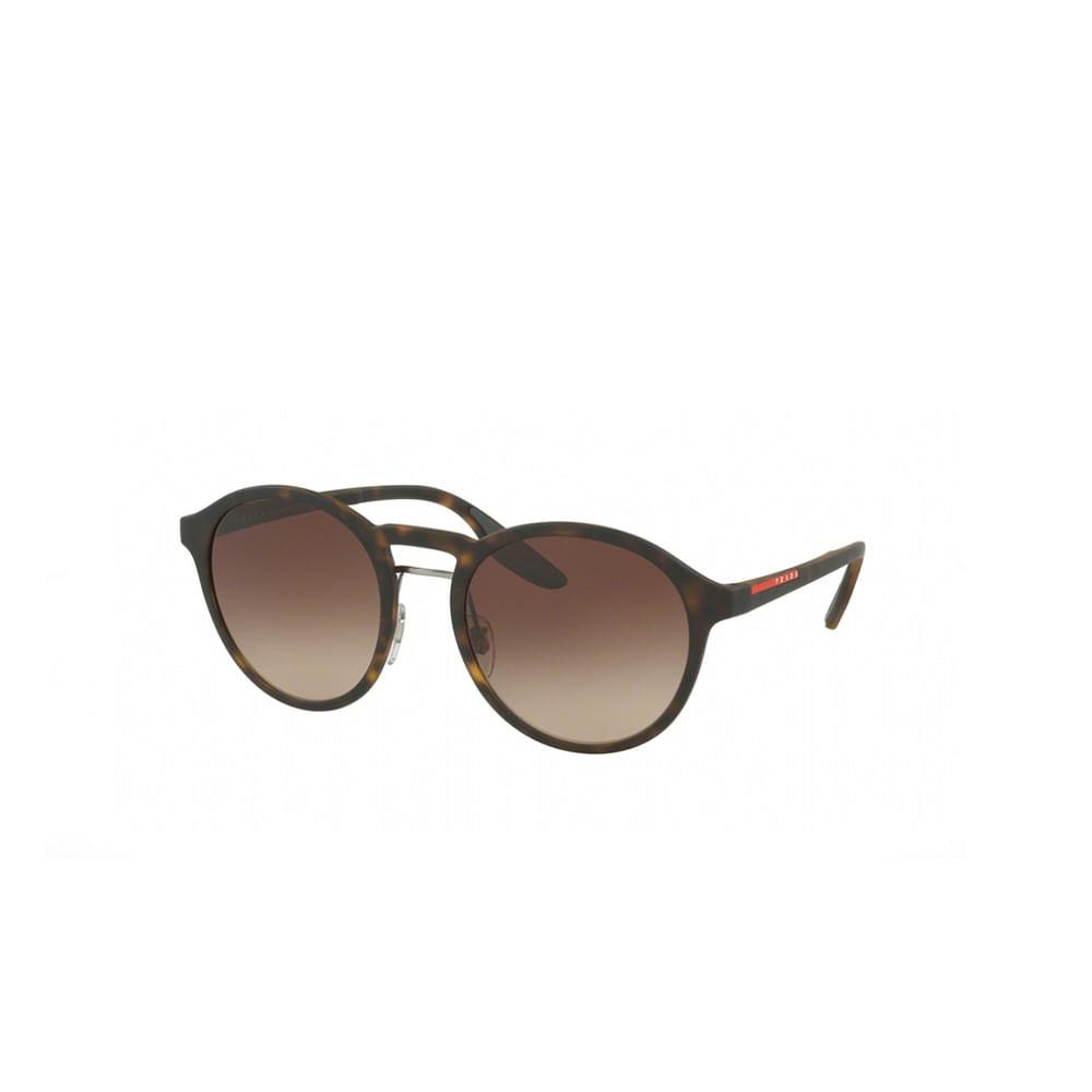 Oculos-de-Sol-Prada-03-S-U61-6S1