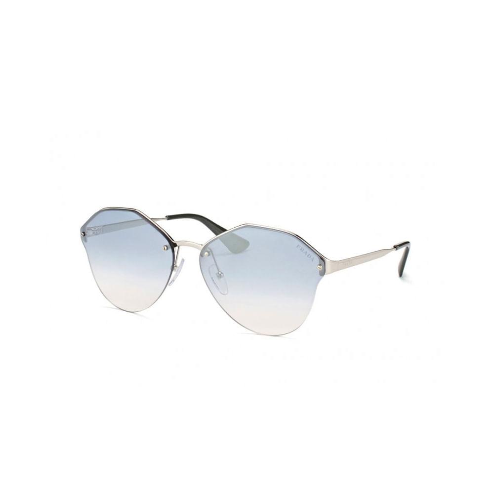 Oculos-de-Sol-Prada-64-T-ZVN-1CO-