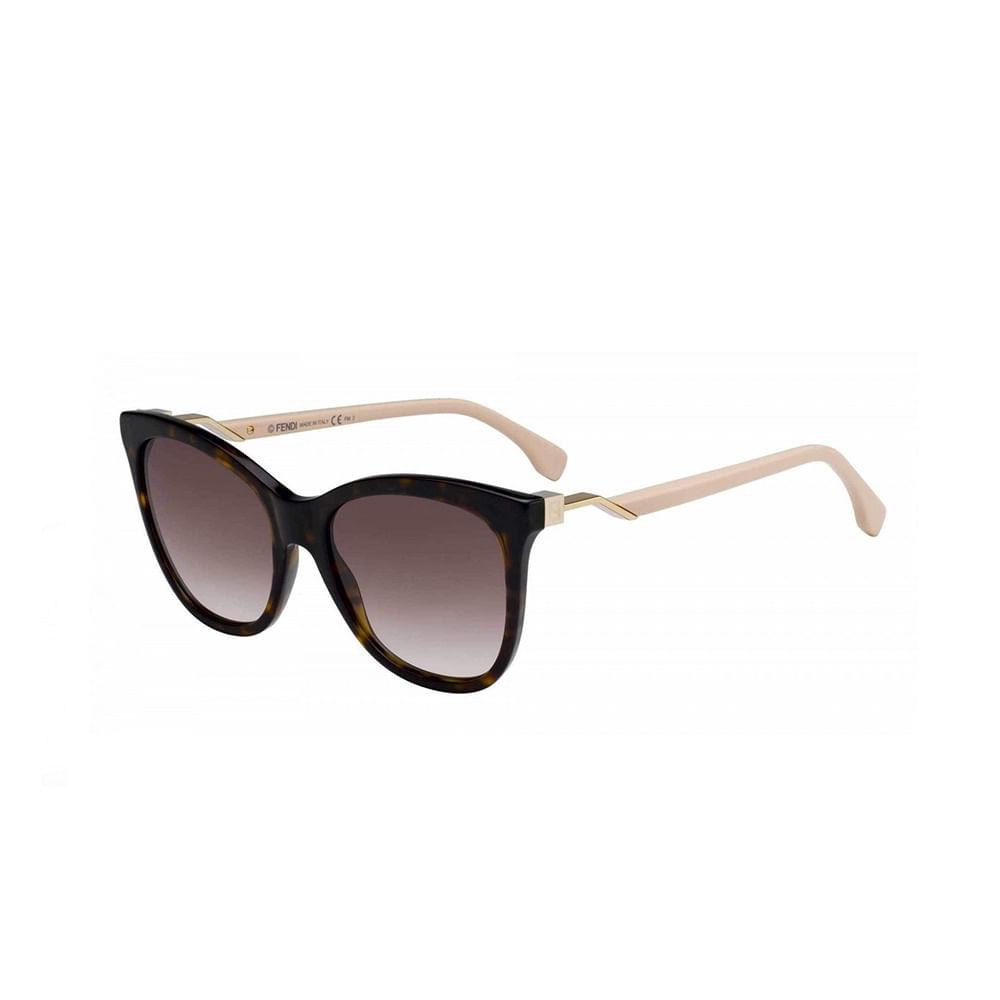 Oculos-de-Sol-Fendi-0200-S-OT4HA-Rose-