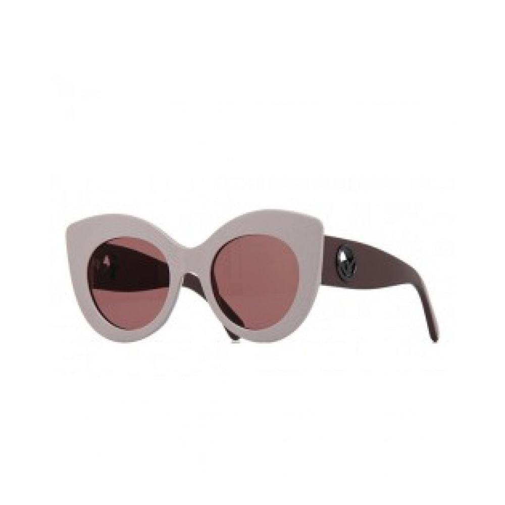 Oculos-de-Sol-Fendi-0306-S-35J4S-Rose