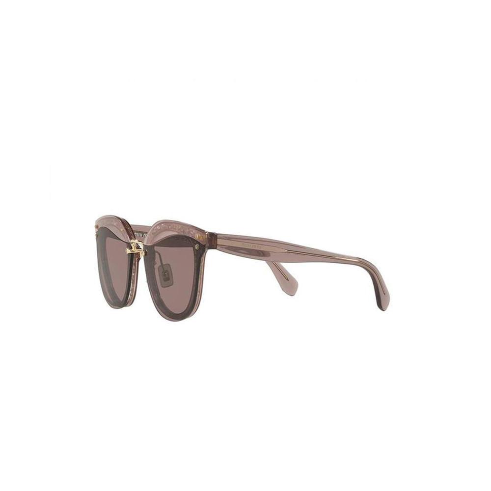 Oculos-de-Sol-MIU-MIU-03-T-SRO-6X1-Bronze