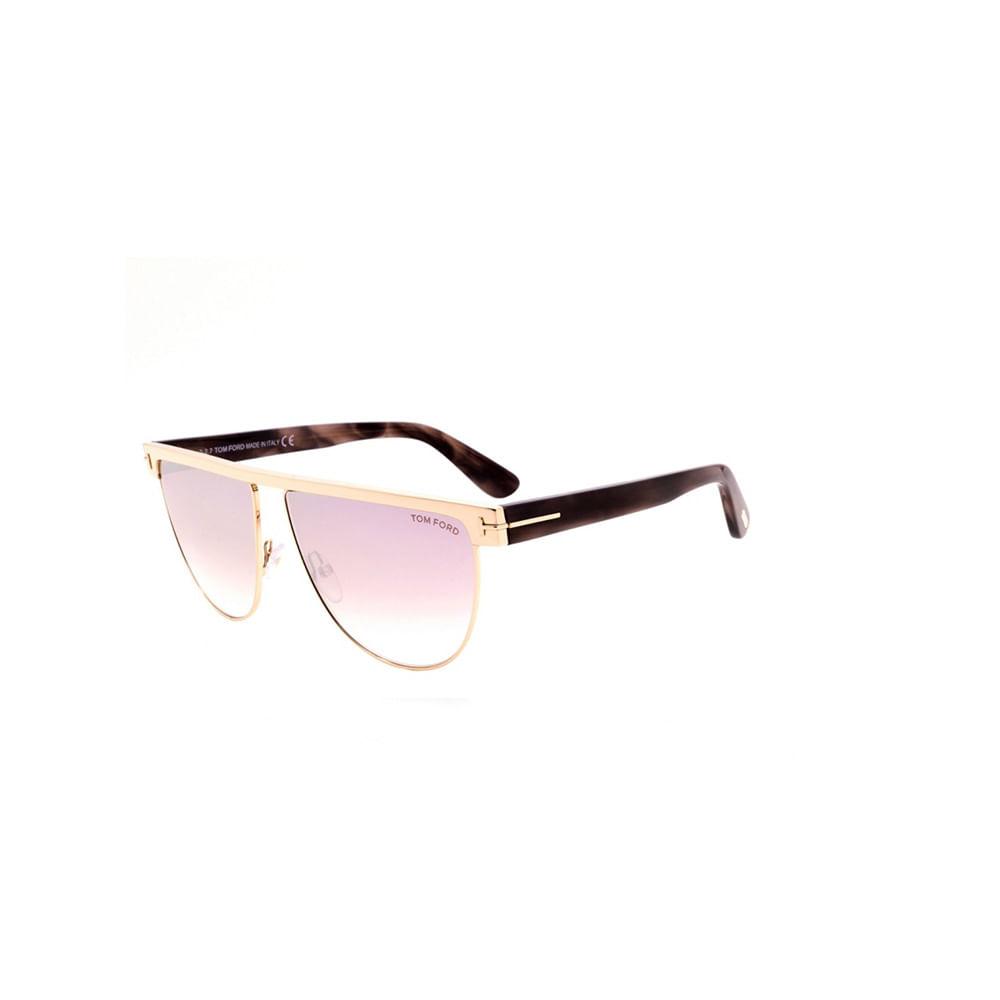 Oculos-de-Sol-Tom-Ford-570-28Z