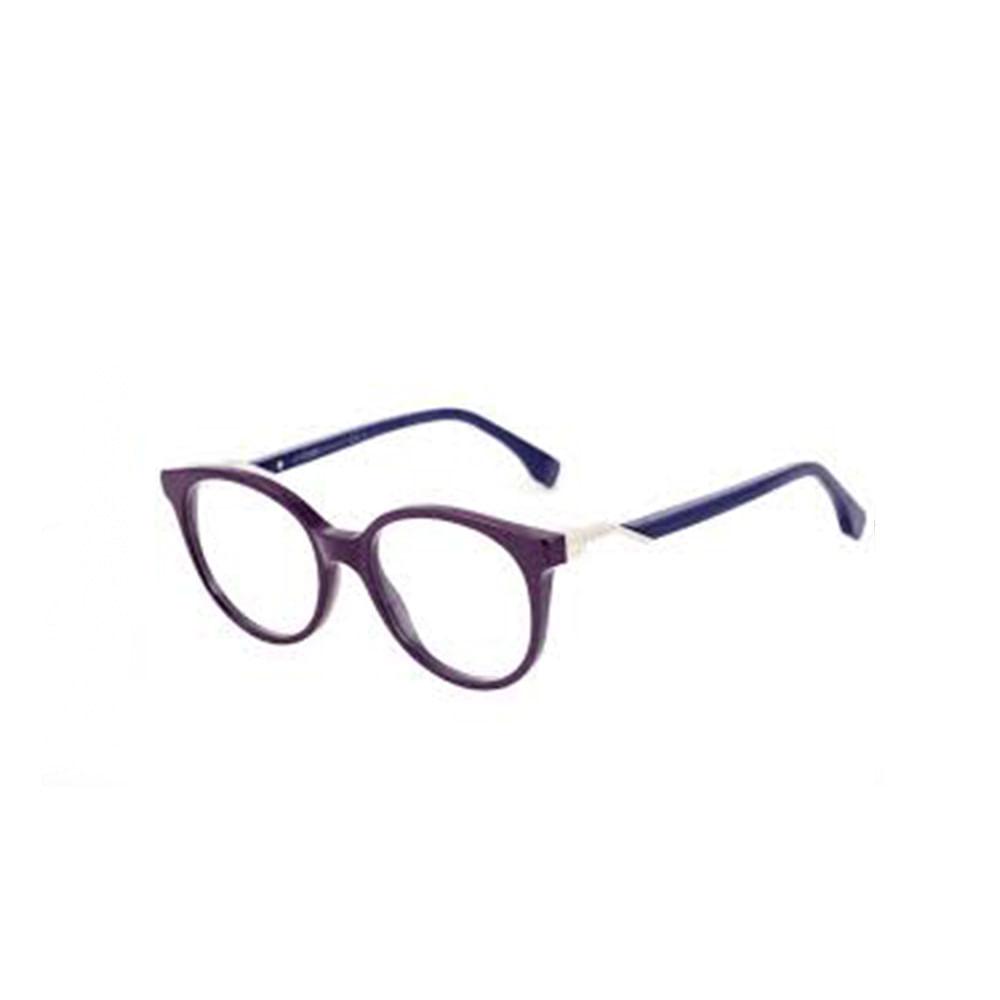 Oculos-de-Grau-Fendi-0202-4XO-Roxo