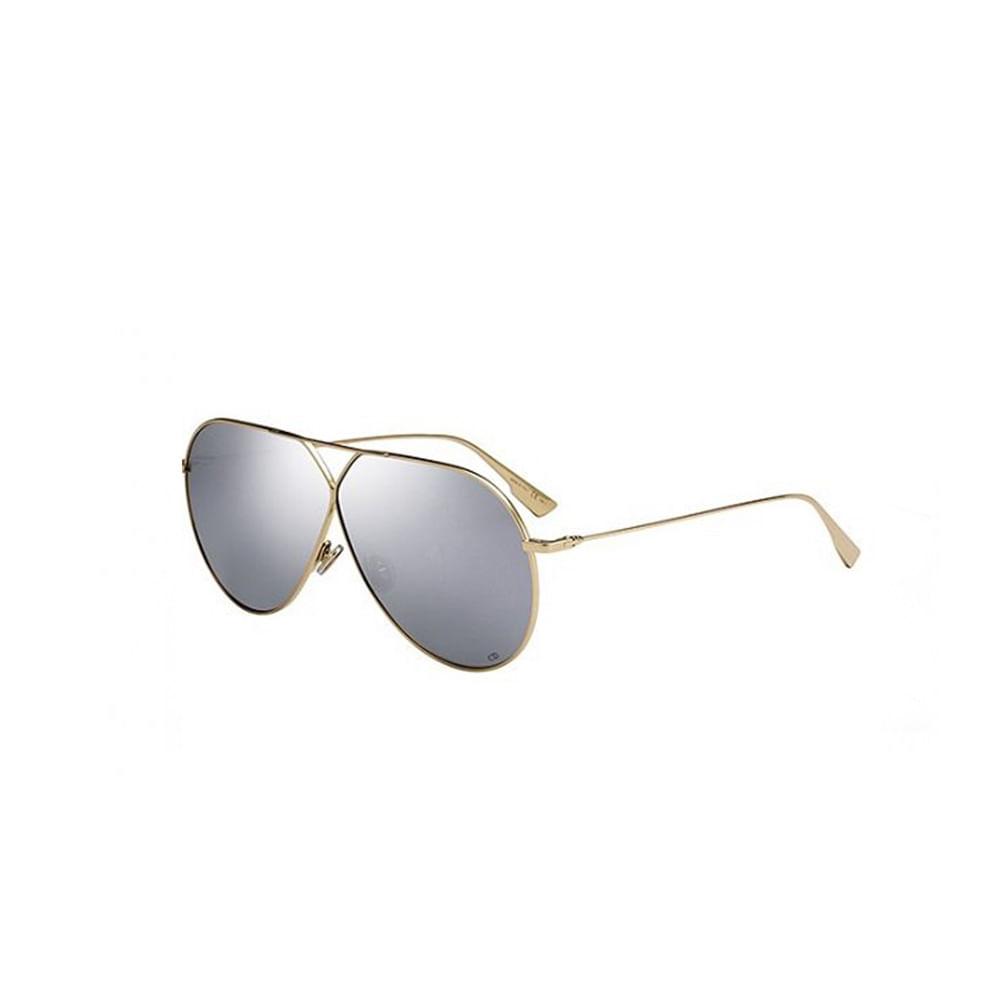-Oculos-de-Sol-Dior-STELLAIRE-3-J5GDC-Prata