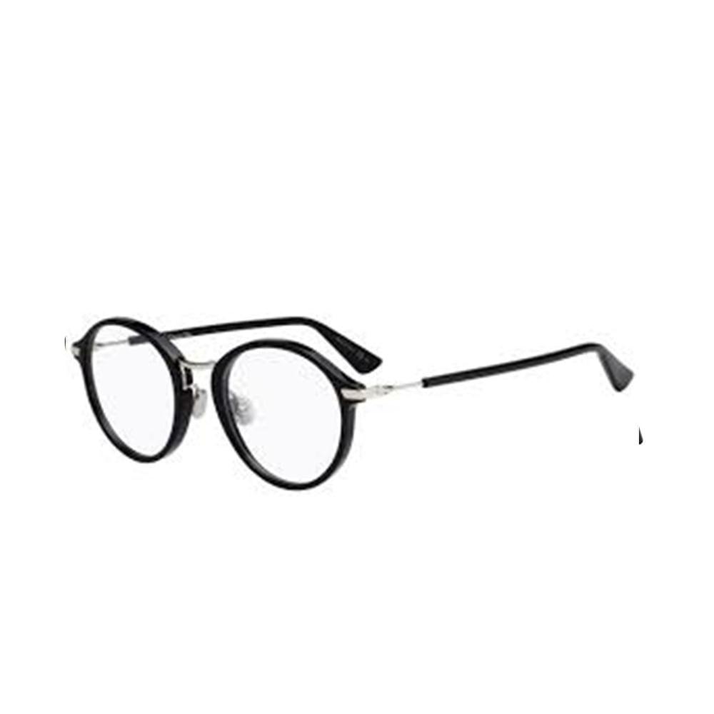 Oculos-de-Grau-Dior-ESSENCE-6-807-Preto