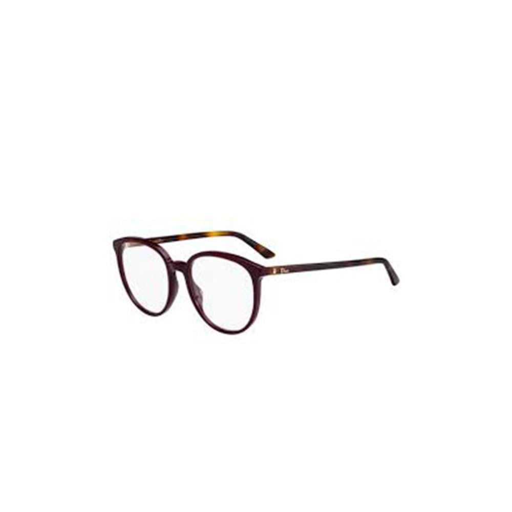 Oculos-de-Grau-Dior-MONTAIGNE-54-YDC-Vermelho-