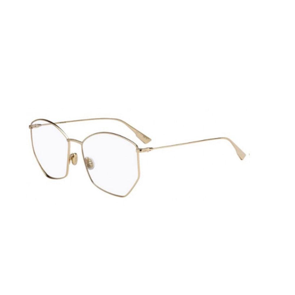 -Oculos-de-Grau-Dior-STELLAIRE-04-J5G-Dourado