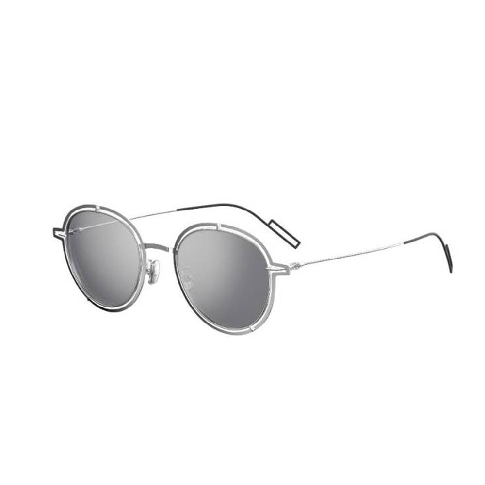 -Oculos-de-Sol-Dior-HOMME-210-S-010DC-Prata-