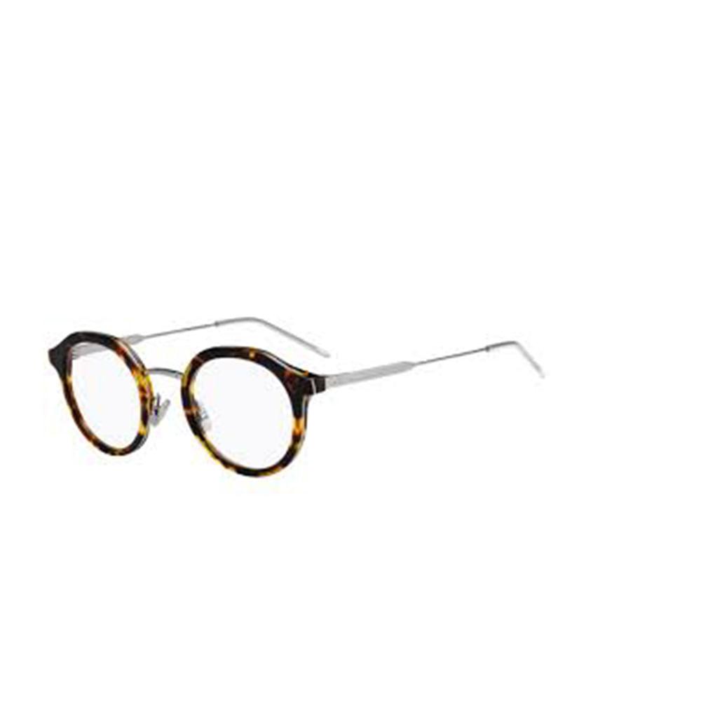 Oculos-de-Grau-Dior-HOMME-216-581-Tartaruga-