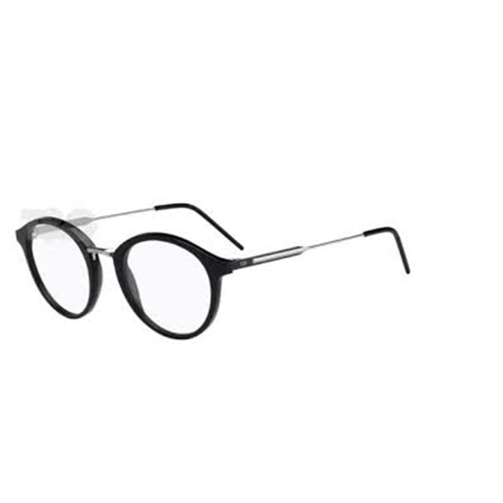 Oculos-de-Grau-Dior-HOMME-BLACKTIE-228-3M5-Preto