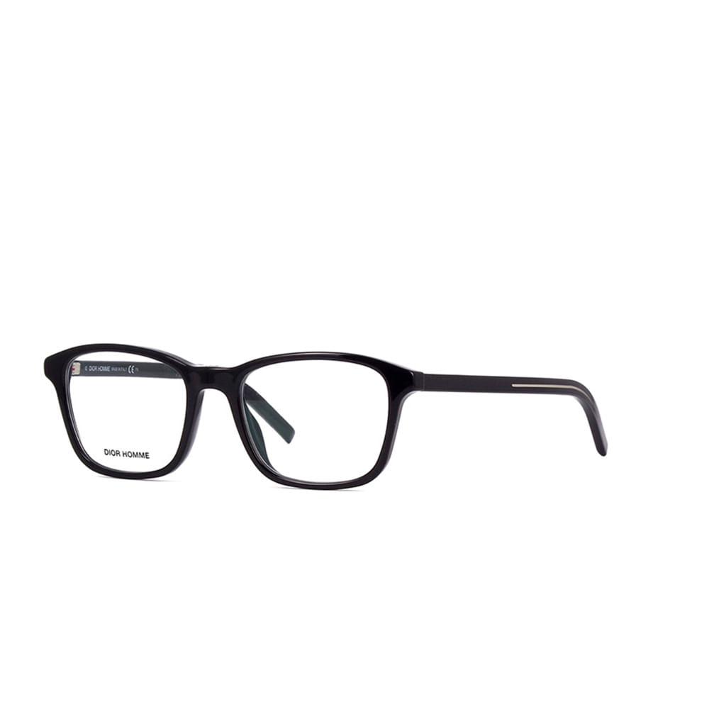 Oculos-de-Grau-Dior-BLACKTIE-243-807-Preto