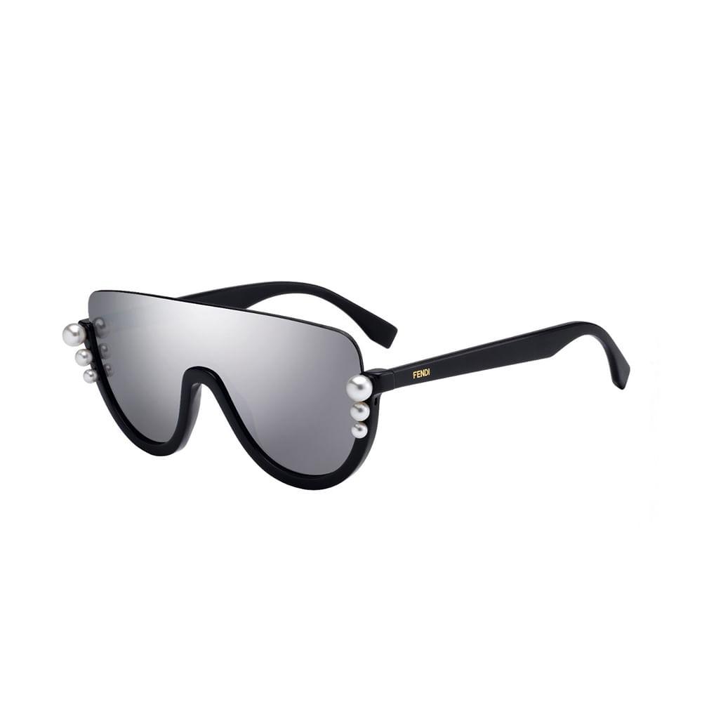 -Oculos-de-Sol-Fendi-0296-S-Preto