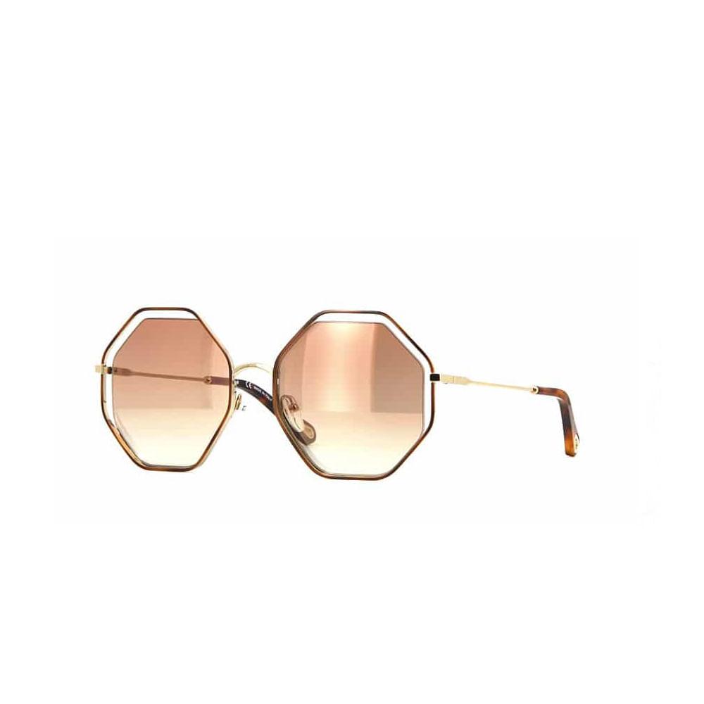 Oculos-de-Sol-Chloe-132-S-Rose