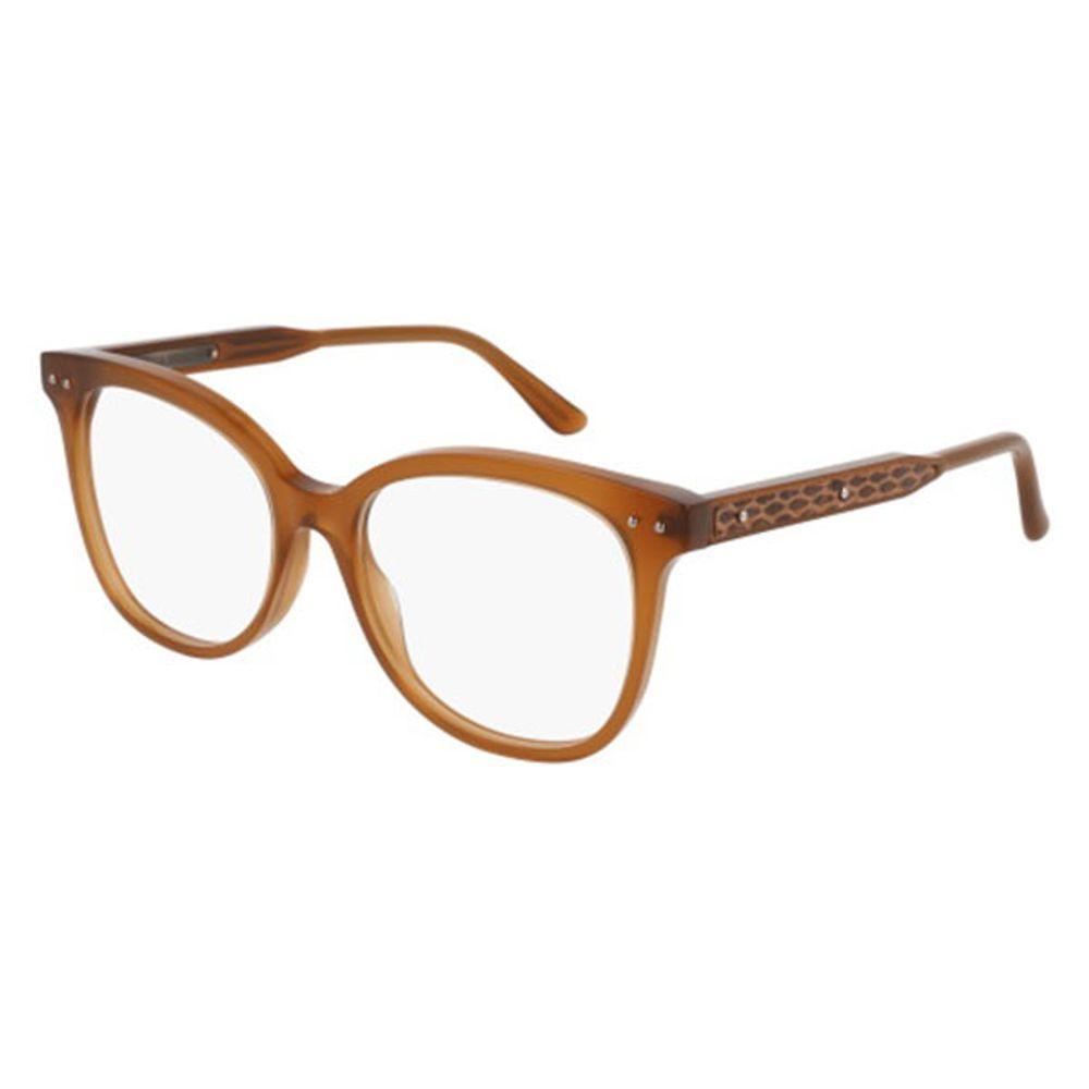 -Oculos-de-Grau-Bottega-Veneta-0121-O-Caramelo