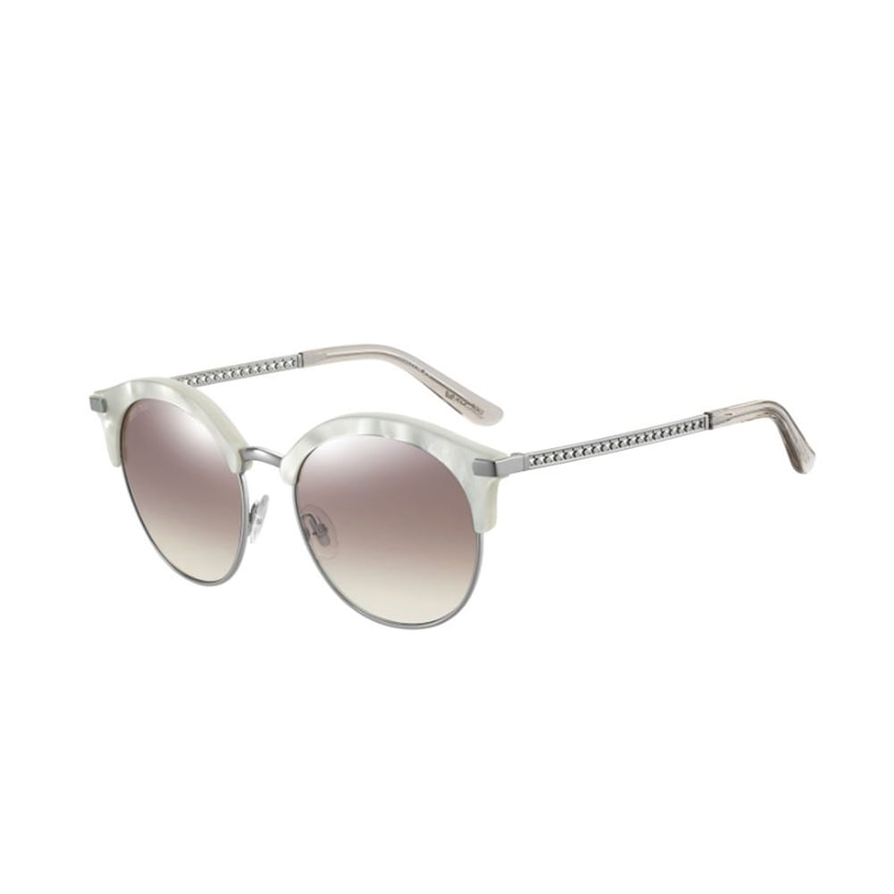 Oculos-de-Sol-Jimmy-Choo-Hally-S-Rose