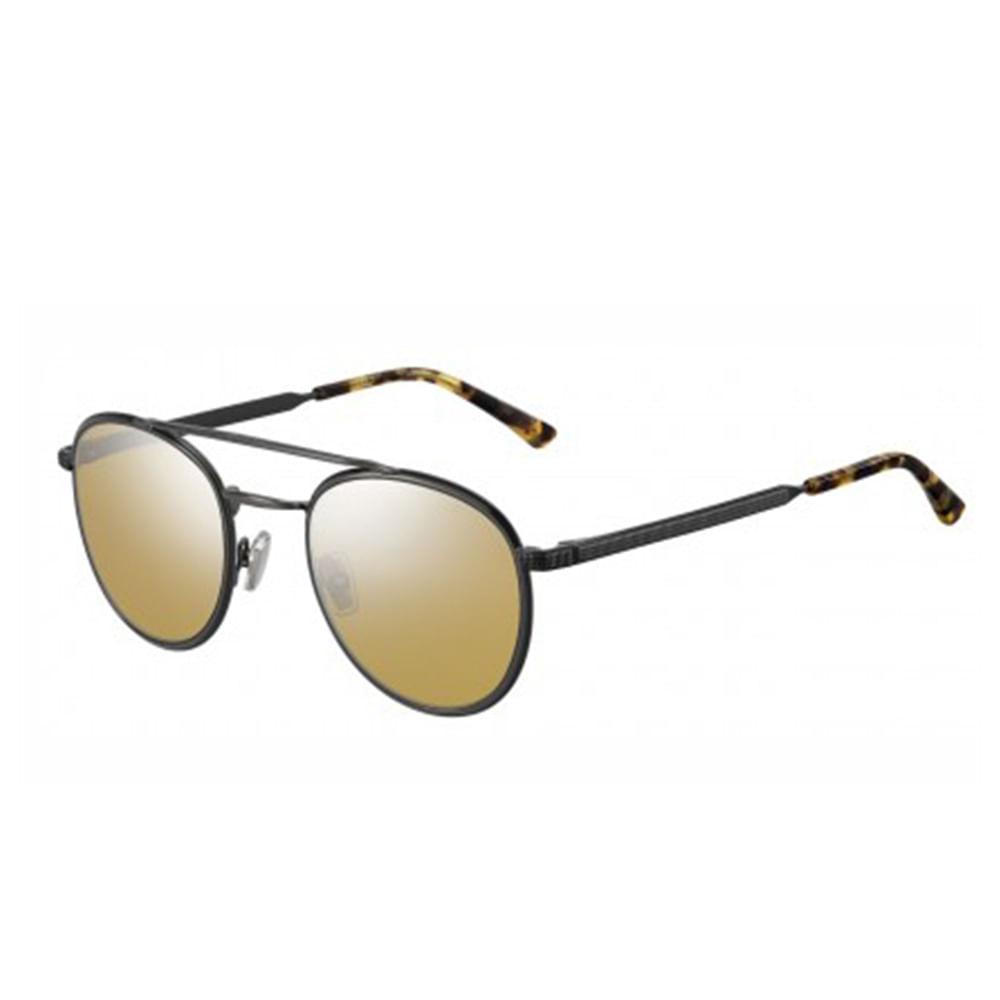 Oculos-de-Sol-Jimmy-Choo-Dave-S-Dourado
