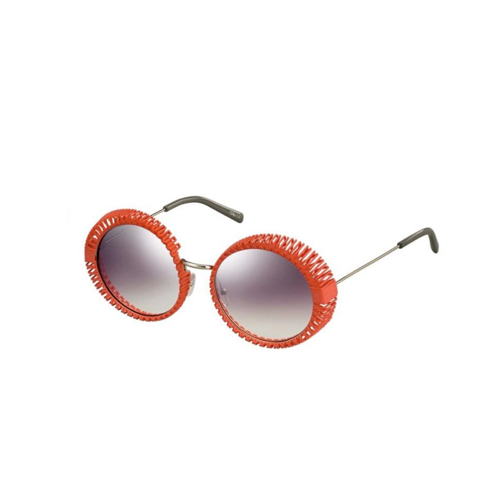 Oculos-de-Sol-Oxydo-1.1-Preto