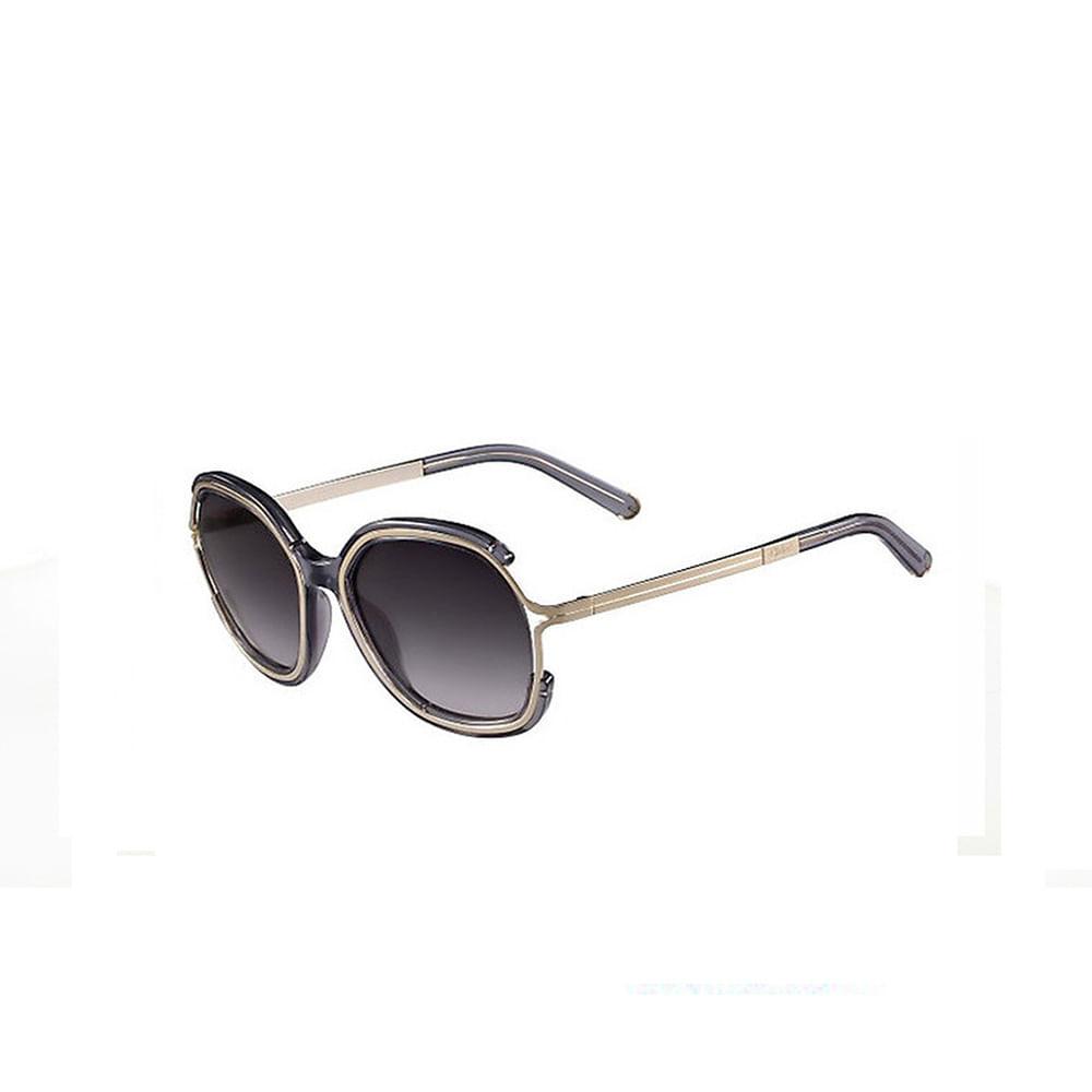 Oculos-de-Sol-Chloe-689-S-Branco
